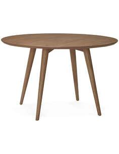 Table à diner design JANET - par Kokoon Design