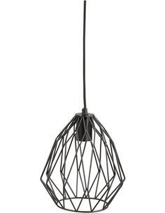 Lampe suspendue design PARAL - par Kokoon Design