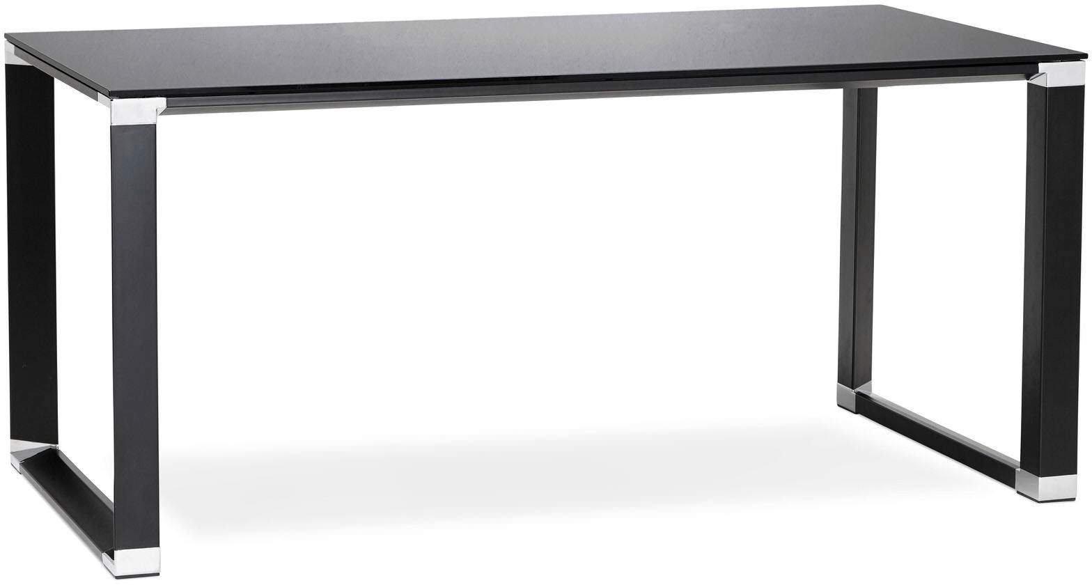 Bureau design warner kokoon design à 540 61 u20ac chez recollection
