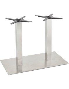 Pied de table sans plateau - par Kokoon Design