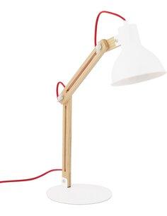 Lampe de table BOT - par Kokoon Design