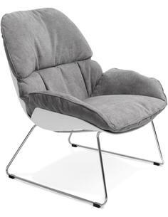 Fauteuil design SELLA - par Kokoon Design