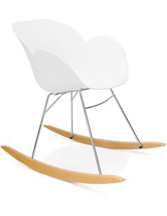 Fauteuil design KNEBEL - par Kokoon Design