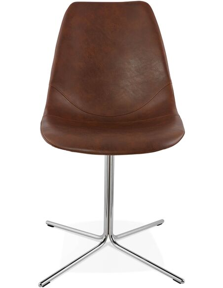 Chaise Design BEDFORD KoKoon