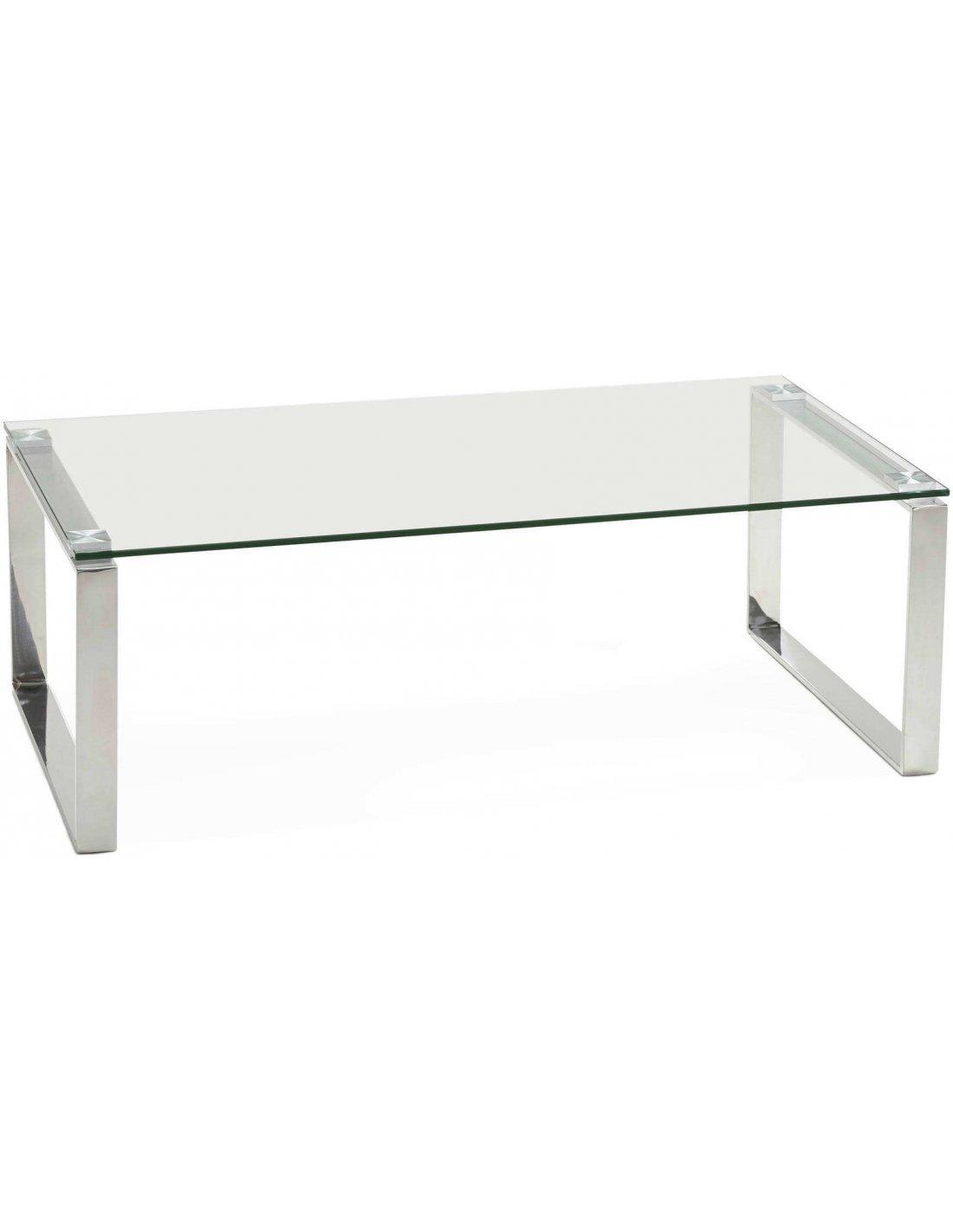 Design MinnesotaKokoon Design Table MinnesotaKokoon Basse Transparent Table Basse BdCoex