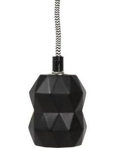 Lampe suspendue design ATUPA - par Kokoon Design