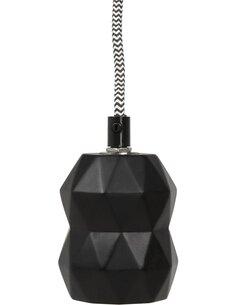 Lampe suspendue design UTOPIA - par Kokoon Design