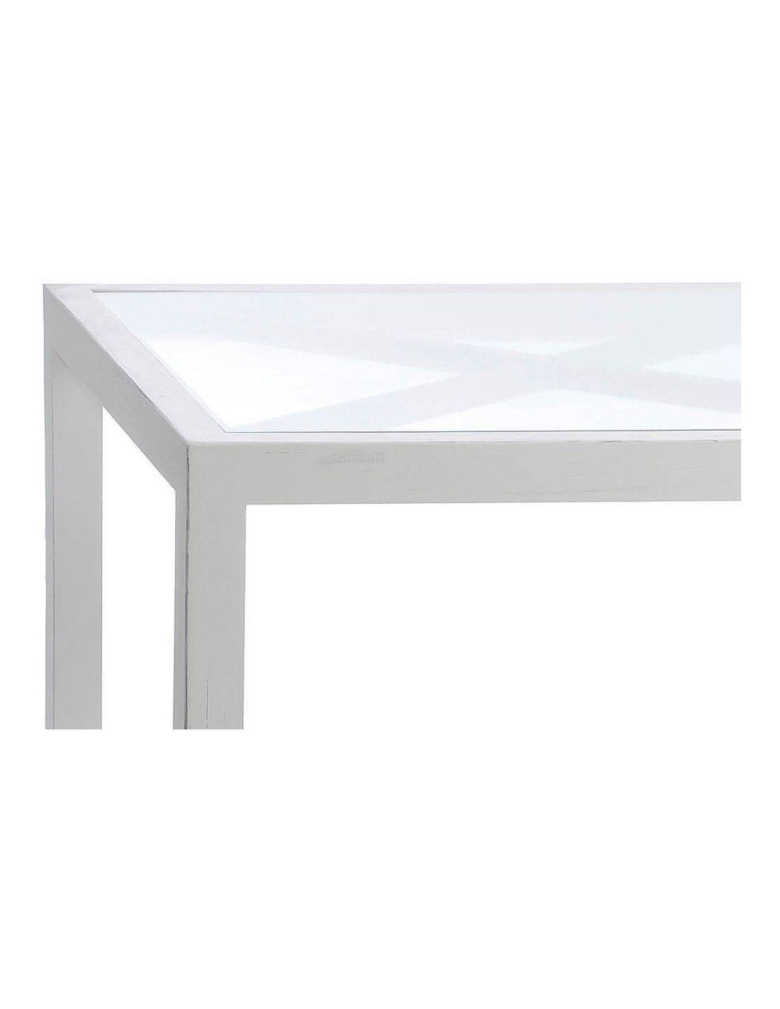 ADELONGJ basse LineBlanc ADELONGJ Table Table Table ADELONGJ rectangulaire basse rectangulaire rectangulaire LineBlanc basse I2eHE9YbWD