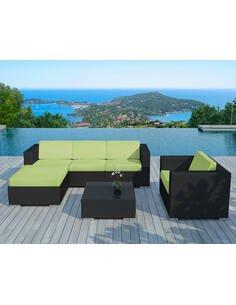 Ensembles de jardin, profitez de votre extérieur avec nos tables ...