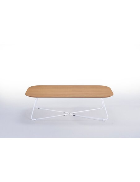 Table Basse ZEN BASIL - par Delorm