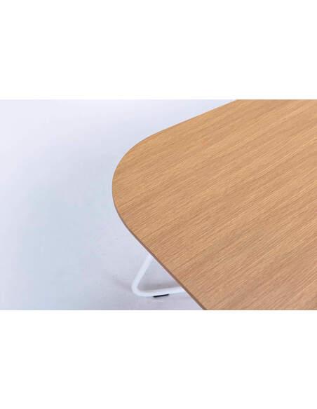 Table Basse ZEN BASIL - par Delorm