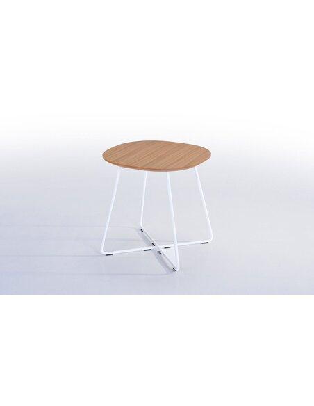 Table D'Appoint ZEN BASIL - par Delorm
