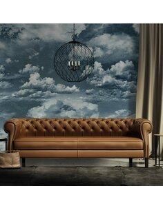Papier peint HEAVEN, I'M IN HEAVEN... - par Artgeist