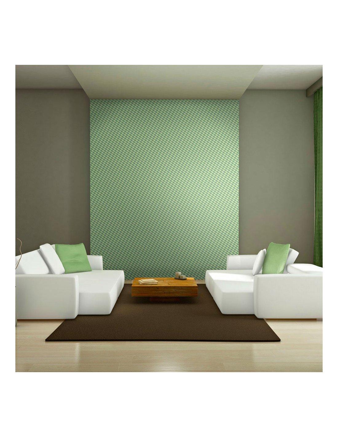 papier peint puret de la forme artgeist. Black Bedroom Furniture Sets. Home Design Ideas