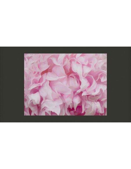 Papier Peint Azalée (Rose)  Autres fleurs Artgeist