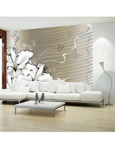 Papier peint EUPHORIA - par Artgeist