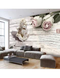 Papier peint - par Artgeist
