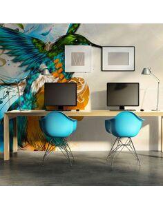 Papier peint MARVELOUS BIRD - par Artgeist