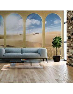 Papier peint grand format DREAM ABOUT SAHARA - par Artgeist