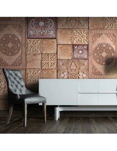 Papier Peint Stone Designs  Papiers peints Deko Panels Artgeist