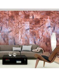 Papier peint THE BEAUTY OF THE ROCKS - par Artgeist