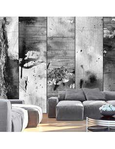 Papier peint MUSES WORK - par Artgeist