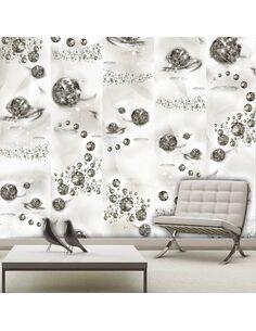 Papier Peint Precious Trail  Papiers peints Deko Panels Artgeist