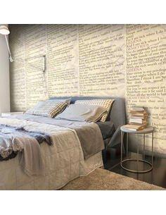 Papier peint A MIDSUMMER NIGHT'S DREAM MAGIC NIGHT - par Artgeist