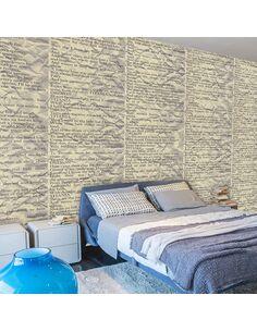 Papier peint A MIDSUMMER NIGHT'S DREAM MADNESS OF PASSION - par Artgeist
