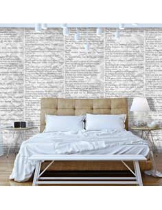 Papier peint A MIDSUMMER NIGHT'S DREAM MAGIC OF LOVE - par Artgeist