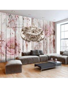 Papier peint HEAVENLY DOORS - par Artgeist