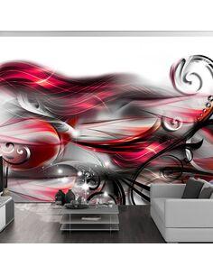Papier peint EXPRESSION - par Artgeist