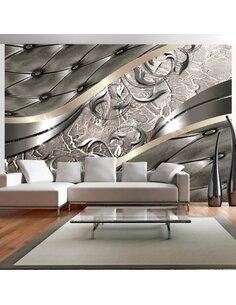 Papier peint SPACE - par Artgeist