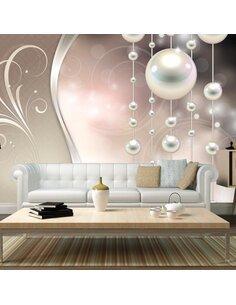 Papier peint PEARL DREAM - par Artgeist
