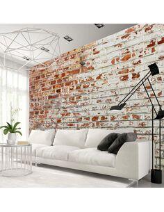 Papier peint WALLS OF MEMORY - par Artgeist