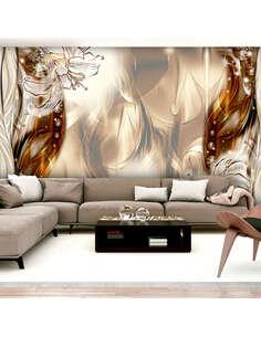 Papier peint grand format ETHEREAL SHINE II - par Artgeist