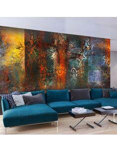 Papier peint grand format MEMORIES OF GLORY - par Artgeist