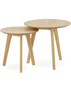 Table basse design ESPINO - par Kokoon Design