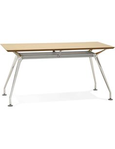 Bureau design KRUSH 150 - par Kokoon Design