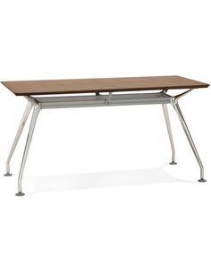 Bureau design KRUSH 150 - par Kokoon Design