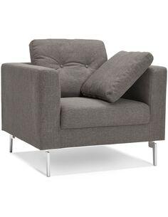 Canapé design ABBA MINI - par Kokoon Design