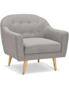 Canapé design BARDOT MINI - par Kokoon Design