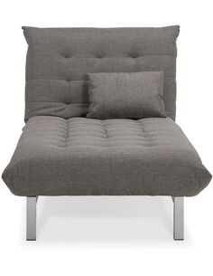 Canapé design JAKOBED - par Kokoon Design