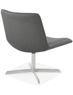 Chaise design BLOK - par Kokoon Design