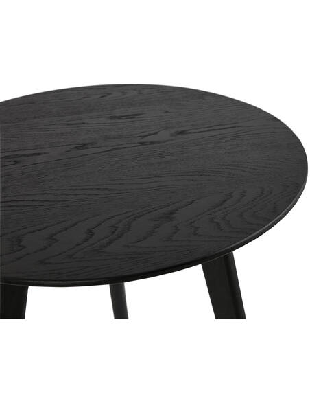 Table Basse Design Espino Kokoon Design A 110 78 Chez Recollection