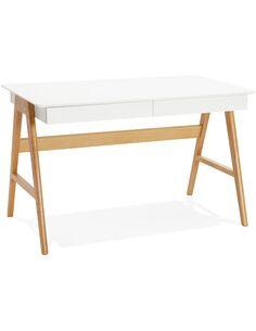 Bureau design TRETO - par Kokoon Design
