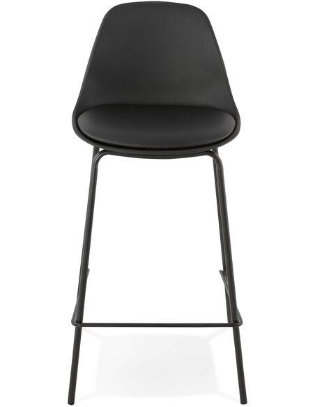 Tabouret de bar design ESCAL MINI - par Kokoon Design