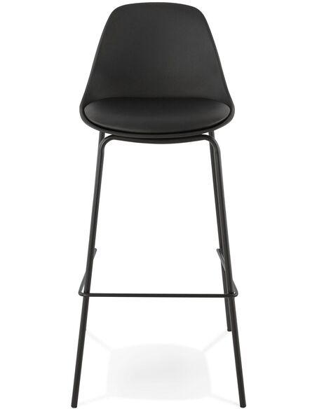 Tabouret de bar design ESCAL - par Kokoon Design