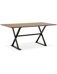 Bureau design MAUD - par Kokoon Design