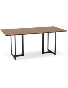 Bureau design DORR - par Kokoon Design